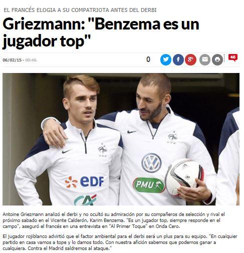 topo.JPG